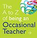 Occasional Teachers