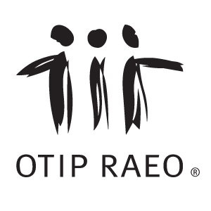 Ontario Teachers Insurance Plan